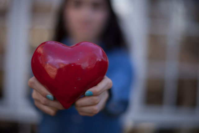 Love and Spiritual Gifts: What You Need to Know