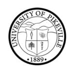 university official seal