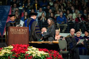 winter-commencement-2013-277