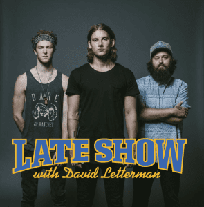 JTL-Late-Show
