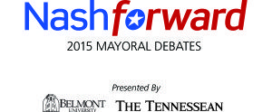 NashForward Presented By
