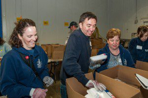 second-harvest-food-bank-136