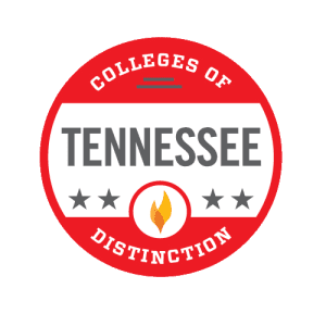 College-of-Tennessee-Distinction
