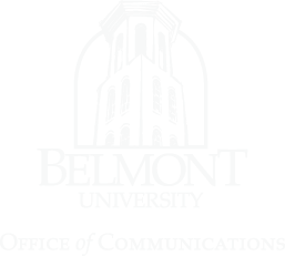 Belmont University News