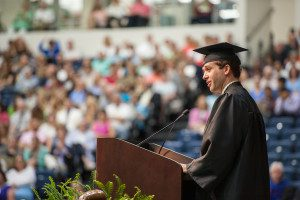 baccalaureate-spring-2015-140