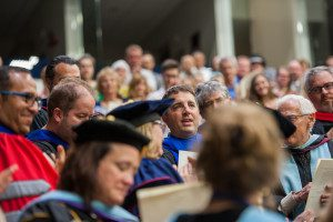 baccalaureate-spring-2015-148