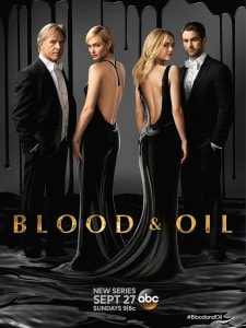 Blood-Oil-TV-Poster
