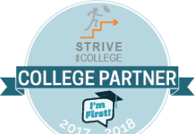 CollegePartner Logo17-18