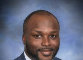 D.r Bryan Johnson Headshot