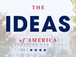 Ideas of America