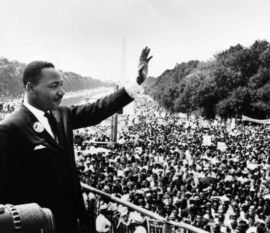 Martin-Luther-King-Jr.