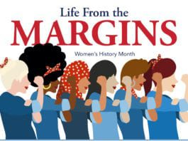 Life From the Margins