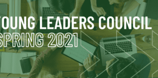 Young Leaders Council 2021