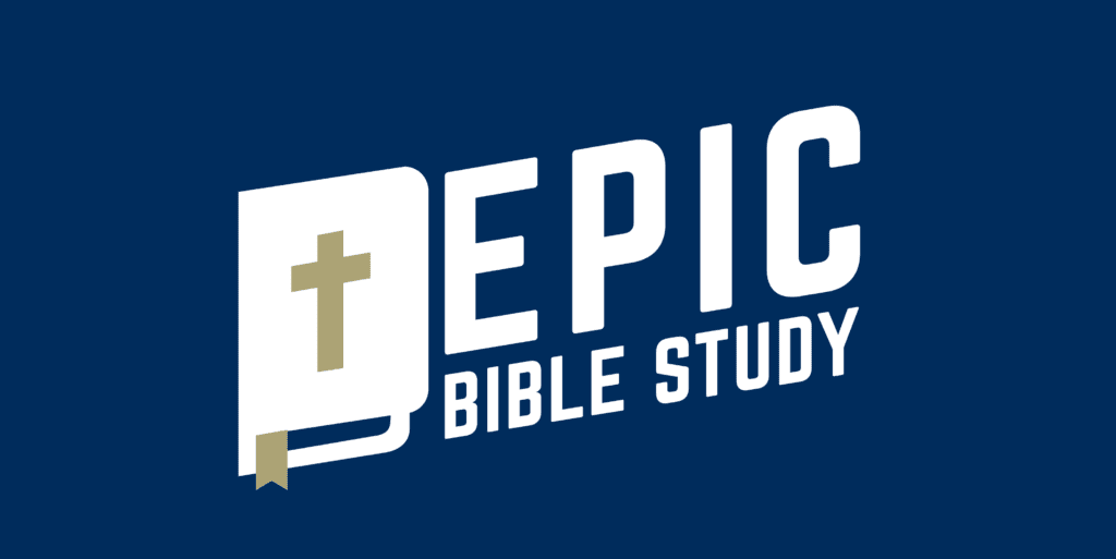 College of Christian Studies at CSU offers a free Bible study training