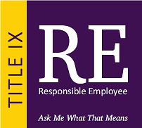 Responsible Employee logo