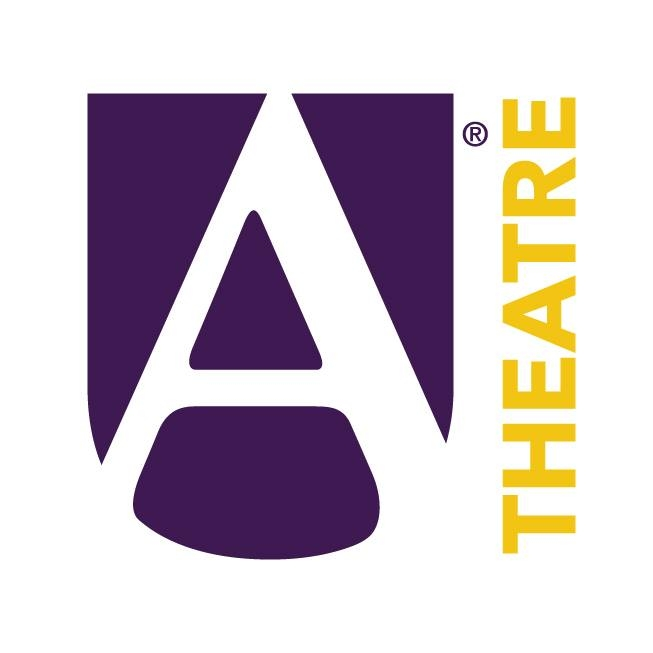 Logo for Avila Theatre Department