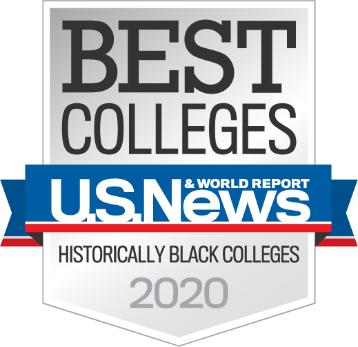 Best Colleges U.S. News Historically Black Colleges 2020