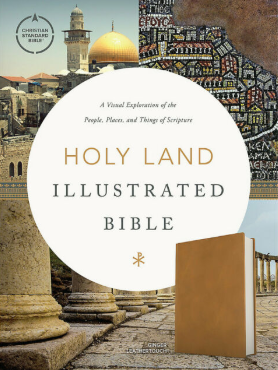 Holy_Land_Illustrated_Bible_Cover